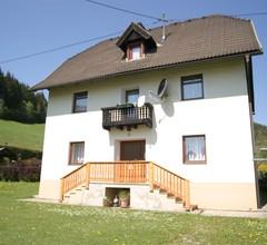 Church View 2