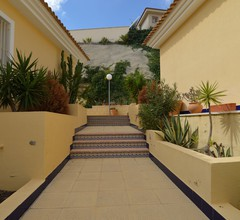 Idyllisches Ferienhaus mit Pool in Rojales 1