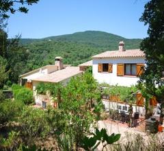 Serene Villa in Calonge with Private Swimming Pool 1