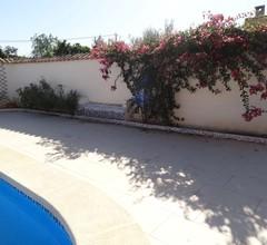 Villa Cierva 2