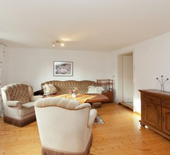 Lovely Apartment in Allrode near the Lake 1