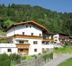 Luxuriöse Ferienwohnung in Kaltenbach mit Terrasse 1