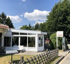 Ferienpark am Waldsee 2 2