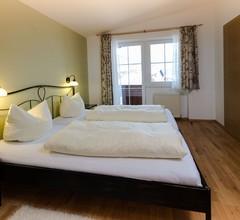 Luxuriöse Ferienwohnung in Wildschonau-Niederau mit Sauna 1