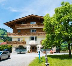 Luxuriöse Ferienwohnung in Wildschonau-Niederau mit Sauna 2