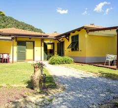Montebello Bilo 1