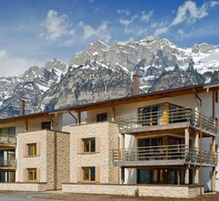 Resort Walensee Appartements 2