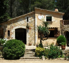 Modern Mansion in Palafrugell with Private Garden 1