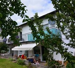 Moderne Ferienwohnung in Bödefeld mit eigenem Garten 2