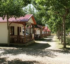 Vakantiepark Isábena 1 1