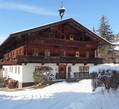 Unterhaslach 1