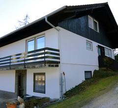 Luxuriöses Ferienhaus nahe dem Skigebiet in Hahnenklee 2