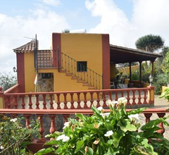 Cozy Cottage in Orotava with Swimming Pool 1