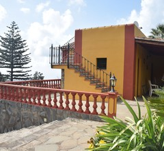 Cozy Cottage in Orotava with Swimming Pool 2