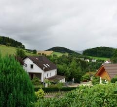 Ferienhaus Diemelsee 2