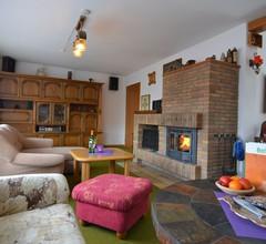 Vintage-Wohnung in Heringhausen am Wald 1