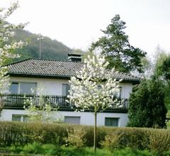 Vintage-Wohnung in Heringhausen am Wald 2