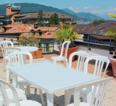 Luxurious Mansion in Baveno Italy near Lake 2