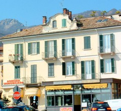 Luxurious Mansion in Baveno Italy near Lake 1