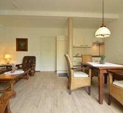 Gemütliches Apartment in Limburg in Waldnähe 1