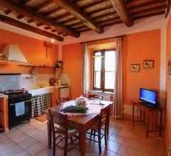 Bauernhaus in Montalto di Castro mit malerischer Schönheit 2