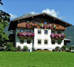 Vitalhof Schleicherhof 2