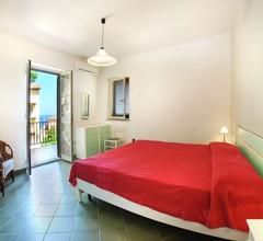 Gut ausgestattete Wohnung in Residenz, Santa Teresa Gallura 1