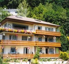 Schöne Ferienwohnung in Bad Rippoldsau mit Garten 2