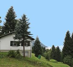 Häusle 2