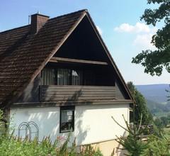Beautiful Apartment near Feldberg Ski Area 2