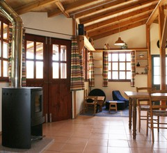 Casa Mimosa 2