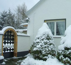 Spacious Holiday Home in Sommerfeld near Lake 1