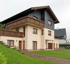 Ferienwohnung Frauenwald 2