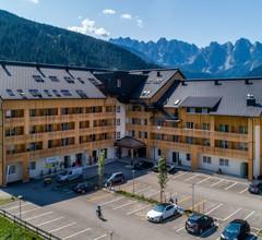 Hallstatt-Dachstein Luxury 8 Gosau 2