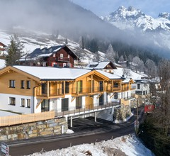 Bergblick 2