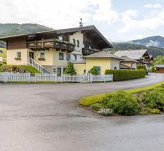 Landhaus Vierthaler 2
