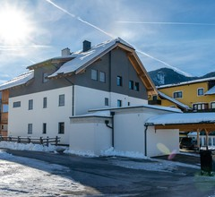Holzchalet in Mauterndorf bei Cross Country Meadows 1