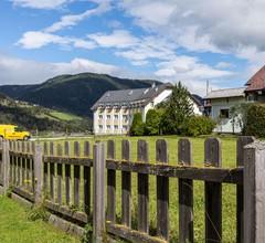 Ferienwohnung in Skigebietsnähe in St. Margarethen im Lungau 2