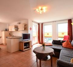 Gemütliches Apartment im Ostseebad Boltenhagen, Strandnähe 1