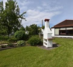 Ferienhaus in strandnähe im kleinen Ort Roggow 1
