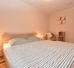 Moderne 2-Zimmer-Wohnung in Graal-Müritz mit Garten 2