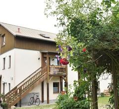 Schöne Ferienwohnung in Rerik nahe Ostseestrand 2