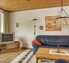 Cozy Apartment in Harz with garden 1