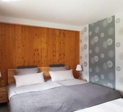 Modernes Appartement in Hahnenklee nahe Skipisten 2