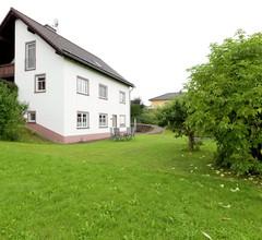 Gemütliches Apartment in Rommersheim in Waldnähe 2