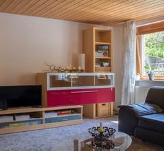 Modernes Apartment in Rickenbach bei den Schweizer Alpen 1