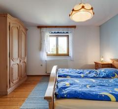 Schönes Appartement in Skigebietsnähe in Neukirchen 1
