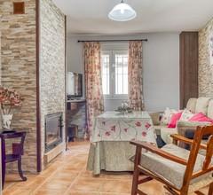 Cozy Apartment in Grazalema Natural Park 2