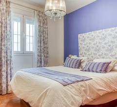 Cozy Apartment in Grazalema Natural Park 1