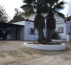 Villa Tranquila 1